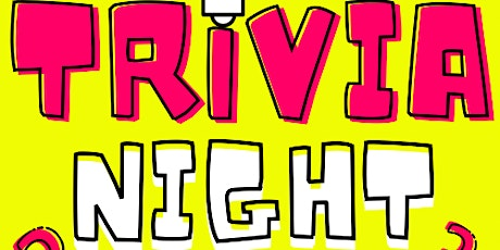 Free - Youth Event - Friday Night Cyber Trivia tickets