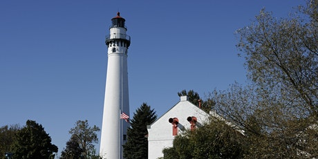 Wind Point Lighthouse Open Tower Days tickets
