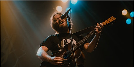 Cody Cannon of Whiskey Myers @ Stage 12 (Brookshire Bros College Station) tickets