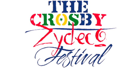 The Crosby Zydeco Festival tickets