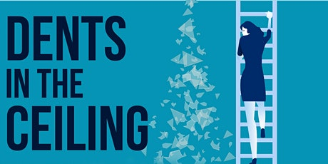 In-person Book Signing for Dents in the Ceiling tickets