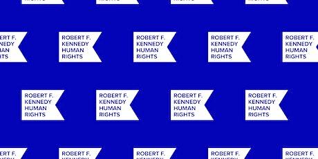 Human Rights Education through English, Language Arts, and the Arts tickets