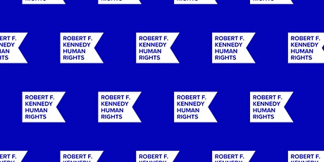 Human Rights Education in Social Studies and History Classes tickets