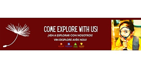 Explore Schools of Brooklyn Information Session tickets