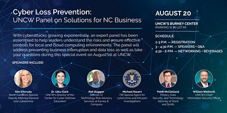 Ransomware / Breach Prevention and Resilience tickets