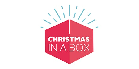 Christmas in a Box - Free Online Training tickets