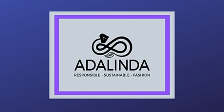 Adalinda Sustainable Fashion Show During New York Fashion Week tickets