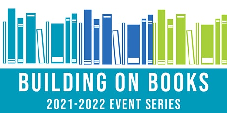Tandem Author Panel: Navigating Challenges and Embracing Change tickets