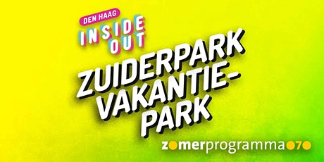 DHIO Zuiderpark Vakantiepark – Muziekworkshop Beatmaking tickets