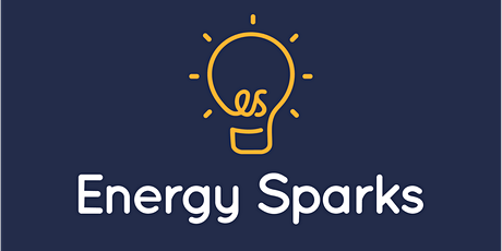 Energy Sparks training session for GDST school facilities and estate staff tickets