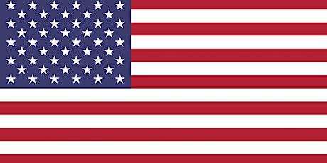 2021 Fall American Legion Veteran's Career Fair tickets