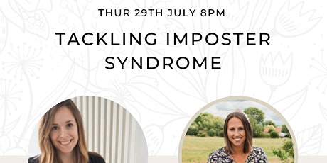 Managing imposter Syndrome tickets