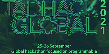 TADHack Global, Chicago Location tickets