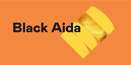 Black Aida - Piazzale delle Scuole Medie, Sarnano biglietti