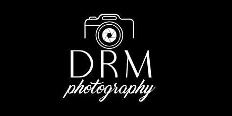 D's Reflective Moments Photography Party tickets