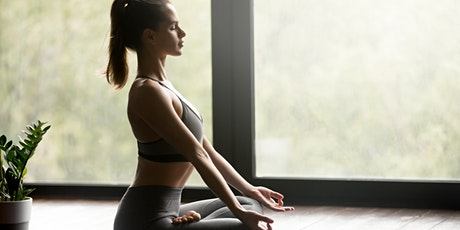 The Top 5 Reasons why Yoga is Overrated! tickets