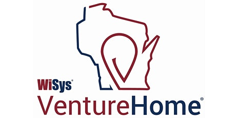 VentureHome Technology Showcase tickets