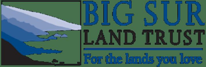 Oak Tree Restoration for Rangelands image