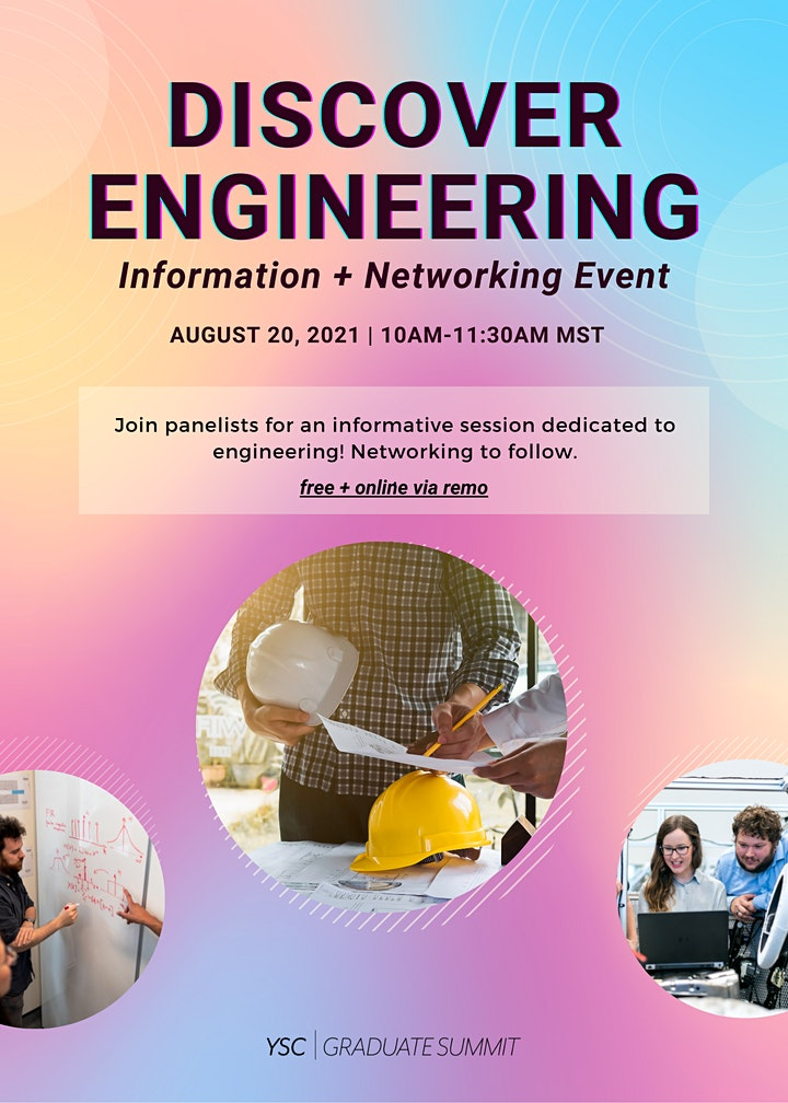 Discover Engineering image