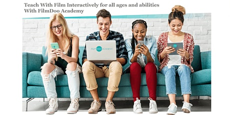 How to find engaging and useful educational videos online biglietti