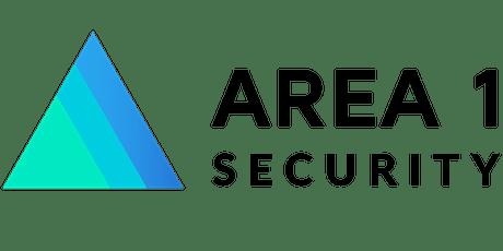 Area 1 Security Meet 'N Greet Happy Hour - Minneapolis tickets
