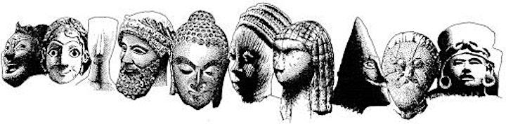 University Archaeology Day 2021 image