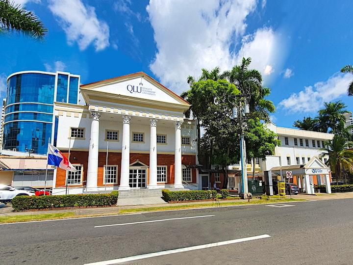 Imagen de Reunión informativa - Diplomado Internacional en Dirección de Proyectos