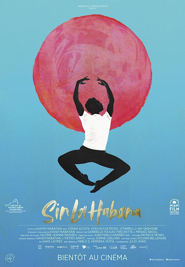 Image de Film / Movie: Sin La Habana