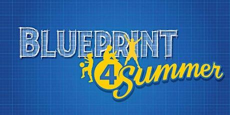 Blueprint4Summer 5th Annual Camp Summit tickets