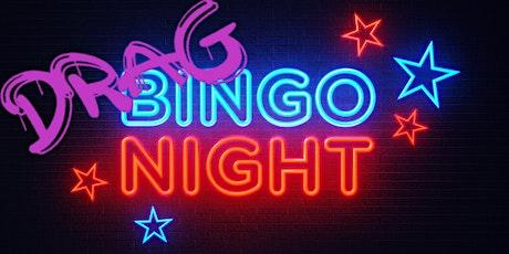 Shining Horizons Gala Event featuring Drag Bingo Games tickets
