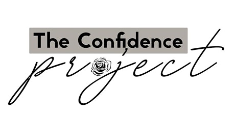 The Confidence Project tickets