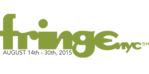 Win For Life: A Corny Play - FringeNYC