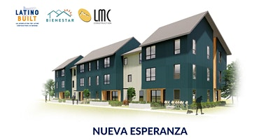 Nueva Esperanza  Project (NEW DATE)