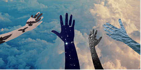 Dreaming Life: An Introduction to Lucid Dreaming tickets