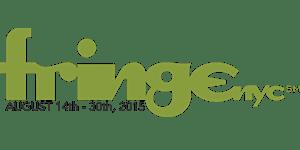 The Magic Jukebox: New York City World Tour - FringeNYC