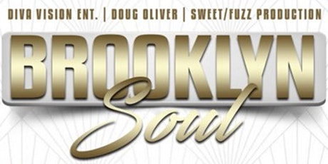 Brooklyn Soul tickets