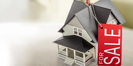 Real estate sales are booming! Are companies giving back? tickets