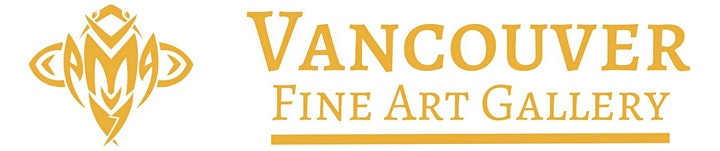 An opportunity to meet local artists in Live Painting Events image