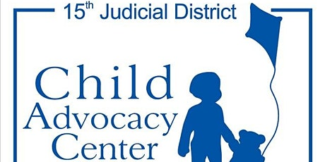 """""""Community Efforts to Protect Children!"""" Child Abuse Prevention Symposium tickets"""