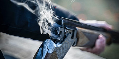Oklahoma Libertarian Party Clay Shooting Competition tickets