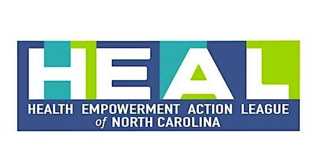 HEAL NC Triangle Family Meet Up tickets