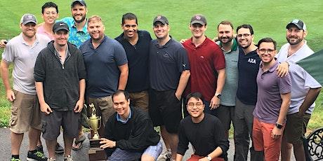 4th Annual LCA Boston Alumni Golf Outing tickets