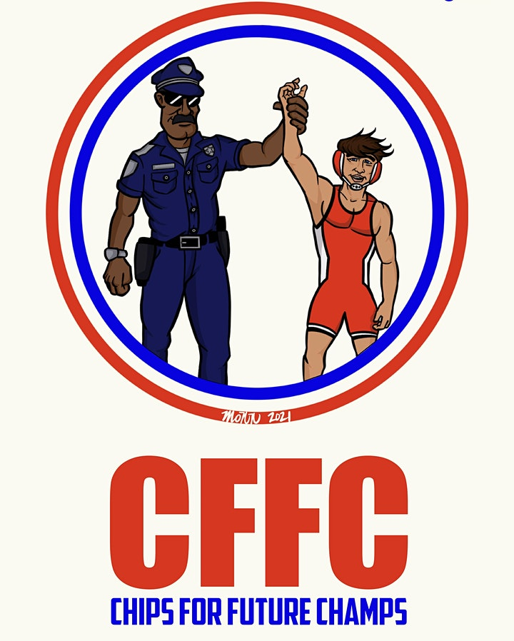 Chips for Future Champs image