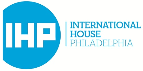 IHP Shared Services Needs Assessment Presentation tickets