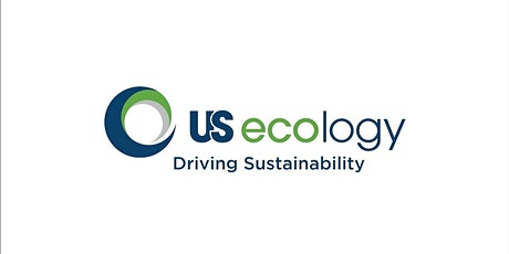 The US Ecology Virtual Employer Showcase Event! tickets