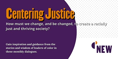 Centering Justice