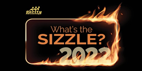 Medicare 2022: What's the Sizzle - Massachusetts tickets