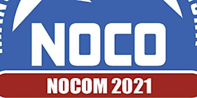 Feria de empleo NOCOM Manufacturing 2021