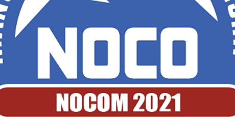 NOCOM Manufacturing 2021 Job Fair tickets