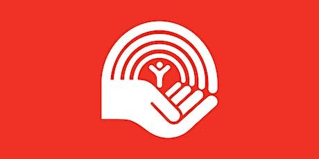 Building Better Board Bylaws and Board Member Handbooks tickets